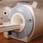 MRI検査について